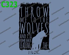 The Pack.jpg