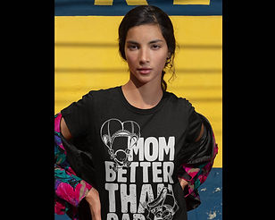 Mom Better Than Dad P2.jpg