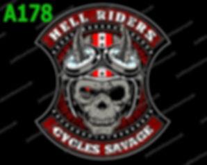 Hell Riders Skull.jpg