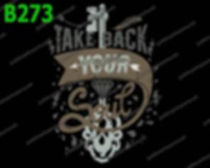 Take Back Your Soul.jpg