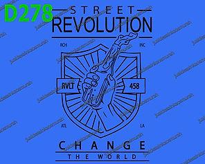 Street Revolution.jpg