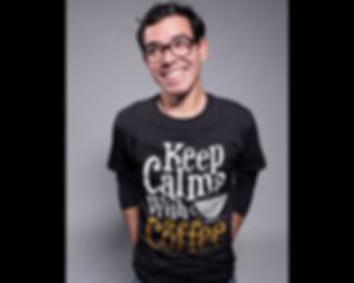 Keep Calm With Coffee P1.jpg