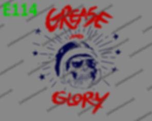 Grease and Glory.jpg