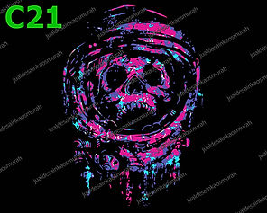 AstroSkull.jpg