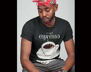 Espresso P1.jpg