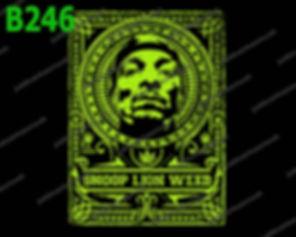 Snoop Weed.jpg