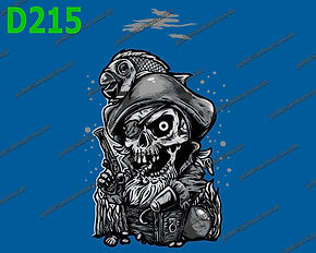 Pirates Ghost.jpg