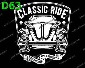 Classic Ride.jpg