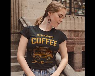 Coffee P2.jpg