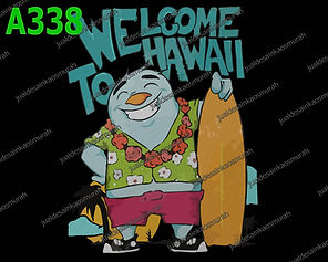 Welcome to Hawaii.jpg