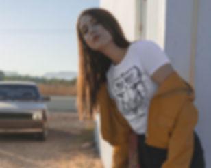 Wild West Monoline P2.jpg