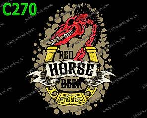 Red Horse Beer.jpg