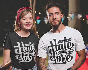 Turn Hate into Love P1.jpg