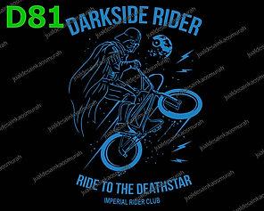 Darkside Rider.jpg