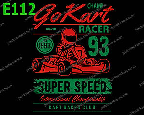 Go Kart Racer.jpg