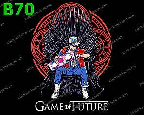 Game Of Future.jpg