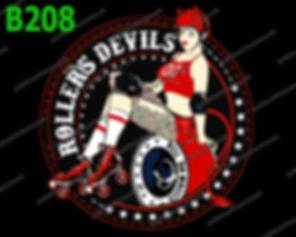 Rollers Devils.jpg