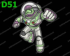 Buzz Trooper.jpg