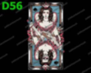 Card Queen.jpg