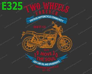 Two Wheels Forever.jpg