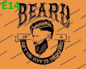 Beard is a Gift.jpg