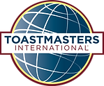 Toastmasters International - Public Speaking