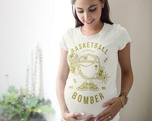 Basketball Bomber P2.jpg