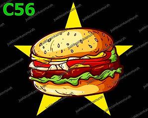 Burger Star.jpg
