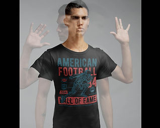 American Football P1.jpg