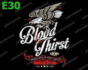 Blood Thirst.jpg