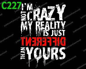 My Reality.jpg