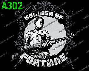 Soldier of Fortune.jpg
