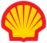 SHELL Global Oil and Gas Multi National Company