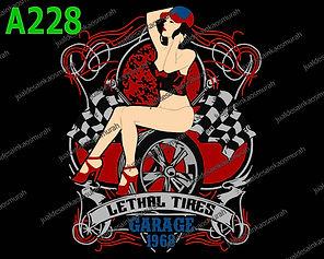 Lethal Tires.jpg