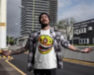 Sugarskull Pacman P1.jpg