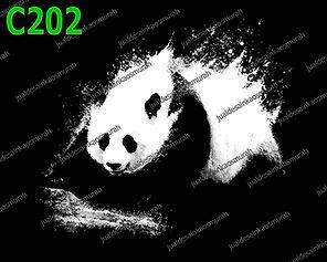 Milky Panda.jpg