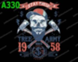 Tree Army.jpg