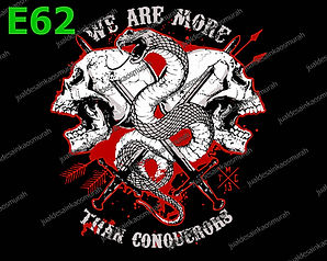 Conquerors.jpg