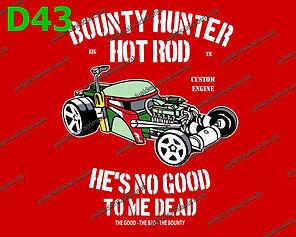 Bounty Hunter Hotrod.jpg