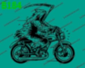 Reaper Racer.jpg