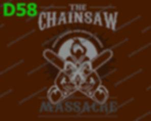 Chainsaw Massacre.jpg