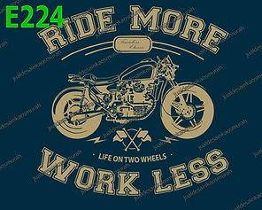 Ride More Work Less.jpg