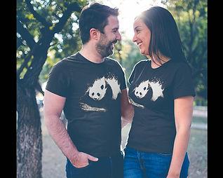 Milky Panda P2.jpg