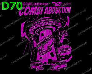 Combi Abduction.jpg