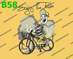 Enjoy The Ride 2.jpg