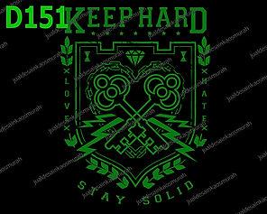Keep Hard.jpg