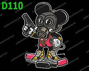 Gangsta Mouse.jpg