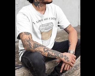 Love you a latte P1.jpg