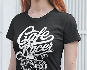 Caferacer Style P2.jpg