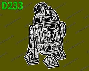 Robot R2D2.jpg